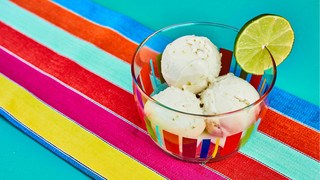The Top 5 Ice Cream Shops in America